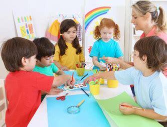preschool age illinois precursores contempor 225 neos pedagogiainfantil11 434