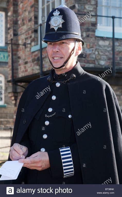 british bobby uniform teen free vids