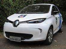 Renault Zoe Wiki : electric car use by country wikipedia the free encyclopedia ~ Medecine-chirurgie-esthetiques.com Avis de Voitures