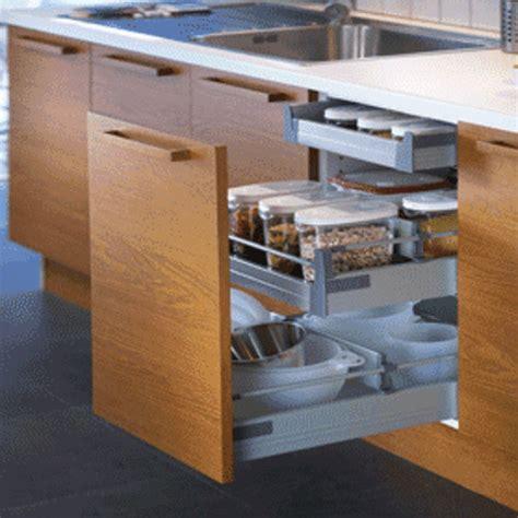 cuisine ikea en bois meuble cuisine bois ikea creteil 36 easyas info