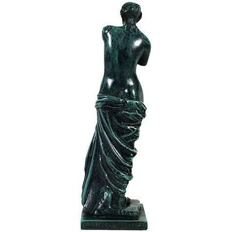 salvador dali original bronze sculpture quot v 233 nus de milo aux tiroirs quot ebay