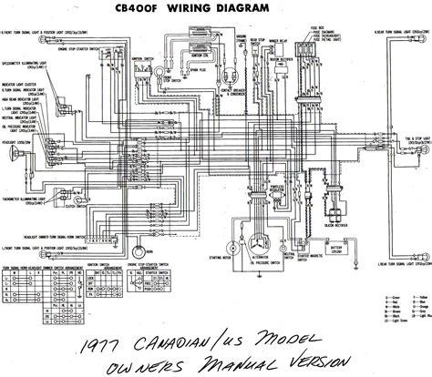 03 yamaha ttr 225 wiring wiring diagram database
