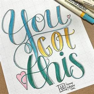 1459 best images about lettering and doodles on Pinterest ...