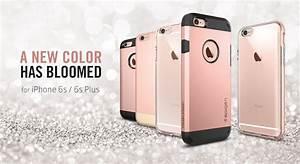Iphone 6s Auf Rechnung Kaufen : iphone 6s h llen tauchen auf spigen mit case in ros gold macerkopf ~ Themetempest.com Abrechnung