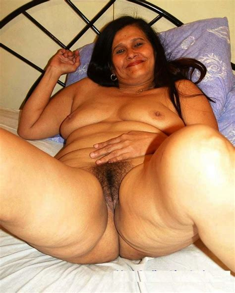 Mature Aunty For Sex Photo Album By Sulbha Aunty