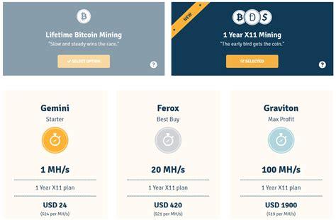 genesis cloud mining genesis mining bitcoin contract price