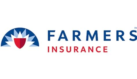 Farmers Insurance Logo High Resolution | rudycoby.net