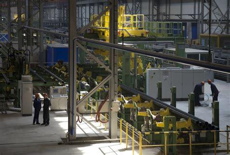 Alfa laval производство биоэтанола