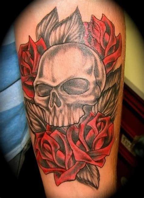 skull tattoos designs for 50 cool skull tattoos designs pretty designs
