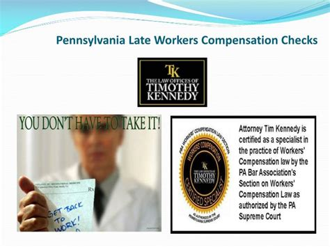 Ppt  Workers Compensation Settlement Pennsylvania. Guymon Oklahoma Movie Theater. Bankruptcy Attorney Peoria Il. Fat Cow Hosting Reviews Central Florida Cable. Toyota Dealerships In Fort Worth. Universities In Rockville Maryland. Staten Island Moving Companies. Carrollton Garage Door Repair. Nursing As A Second Career Shingling A House