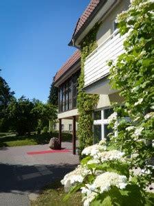 Urlaub In Der Schorfheide  Idylle Pur Im Hotel Haus Chorin
