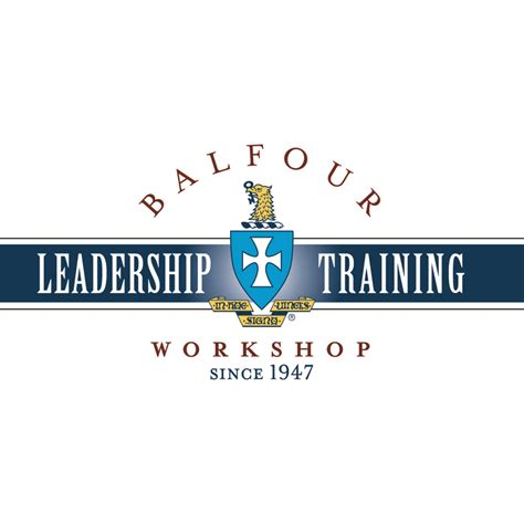 Leadership Training Leadership Training Workshop Sigma Chi. Study Abroad Masters Programs. Cable And Internet Chicago Msi Field Services. Does Dish Network Have Tv One. Isotech Pest Management Online Diamond Buying. Small Business Marketing Budget. Free Unlimited Online Backup. Locksmith Indianapolis Indiana. Asset Protection Certification