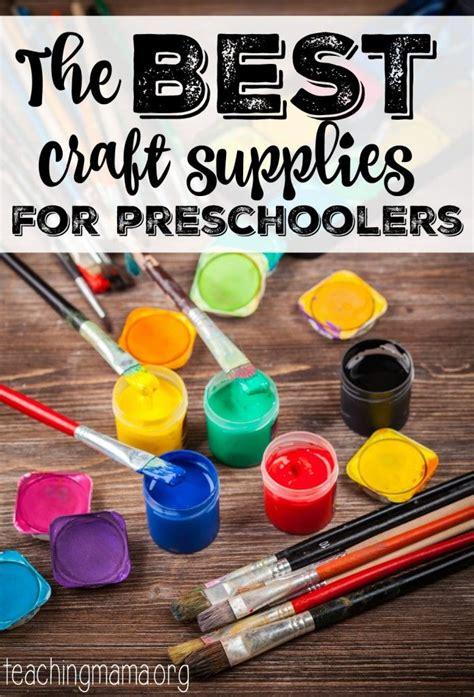 376 best images about teaching s posts on 985 | c16390314b5086ec3a7c5703e8b98671 preschool supplies craft supplies