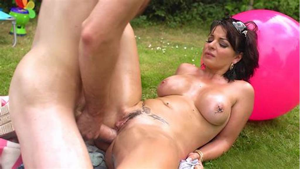 #Busty #Milf #Outdoors #And #Fucked #Hard #Adult #Milf #Videos