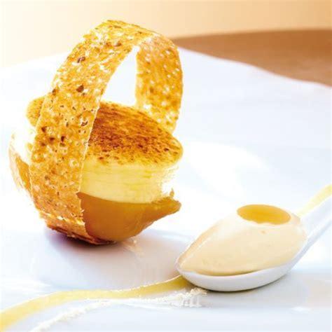 recette de mangue dessert a 187 gastronomie 187 recettes 187 desserts 187 citron bio confit mangue gastronomie recettes vins