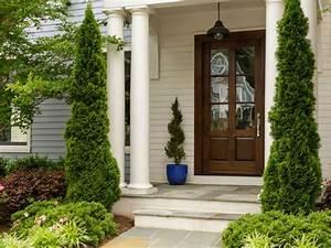 The Most Popular Front Door Styles and Designs DIY