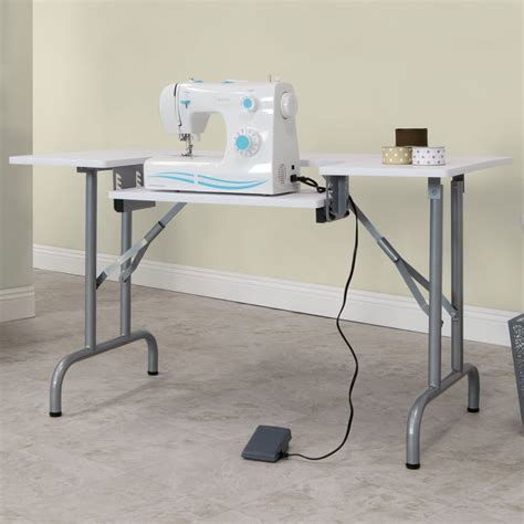 Folding Multipurpose Sewing Table. Table Linens Wholesale. Platform Bed With Drawers. Beach House Coffee Table. Ikea Hack Desk Shelf. White High Gloss Office Desk. Hotel Writing Desk. Partner Desks Home Office. Vacuum Table