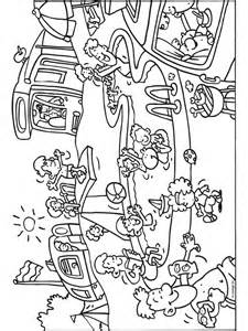 HD wallpapers black and white summer coloring pages