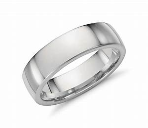 26 brave comfort fit wedding ring navokalcom With comfort fit wedding rings