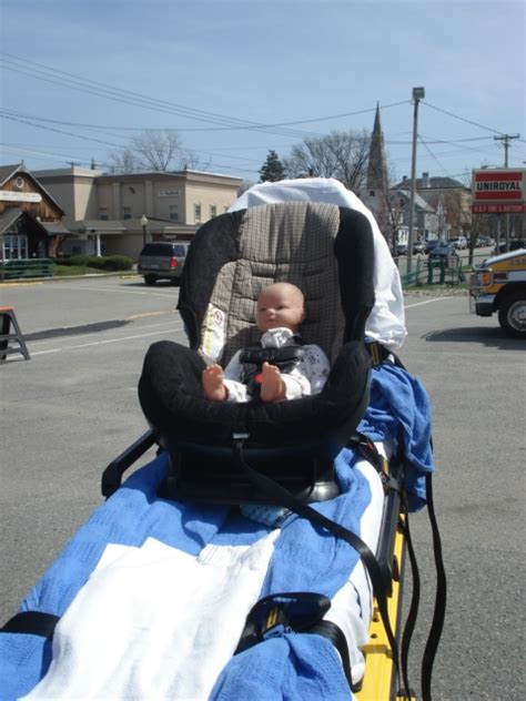 convertible baby carseatblog the most trusted source for car seat reviews
