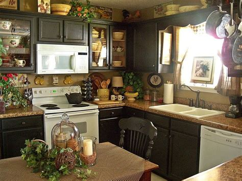 Country Curtains Panorama Trail South Rochester Ny by 100 Primitive Kitchen Countertop Ideas Creative