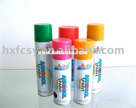 car interior spray paint awesome washable car paint 7 interior spray paint