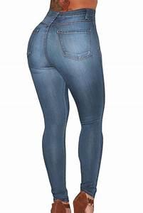 Size Chart For Levis Womens Jeans 2019 Cheap Wholesale Vintage Womens Denim Stretch Jeans