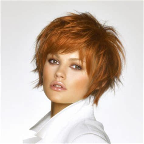 faire un roux cuisine coupes de cheveux 15 idées pour cheveux courts coupe courte algue beauté plurielles fr
