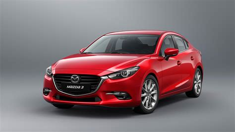 autos mazda 2017 2017 mazda 3 wallpaper hd car wallpapers