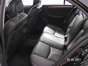 Voiture Roulant Au E85 : bio ethanol voiture compatible liste des v hicules et quipements compatible au sp95 e10 bio ~ Medecine-chirurgie-esthetiques.com Avis de Voitures