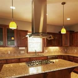 island hoods kitchen cavaliere cavaliere sv218d stainless steel island mount range with 900 cfm