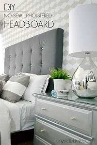 Best Budget DIY Projects on Pinterest • The Budget Decorator
