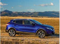 Nissan Qashqai J11 2013present Review, Problems, and Specs