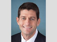 Paul D Ryan Congressgov Library of Congress