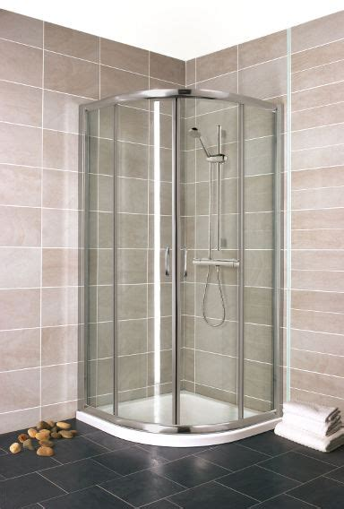 shower enclosures pivot bi fold hinged quadrant