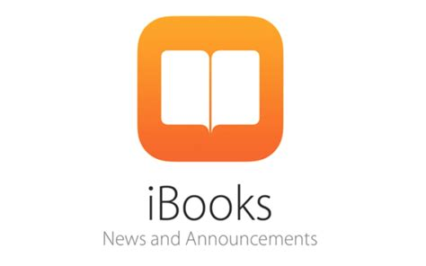 Ibook Is The Best Way To Publish