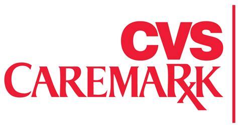 Catamaran Pbm cvs caremark logo vector