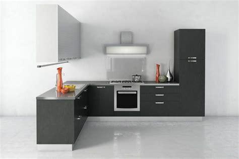 دانلود مدل دکوراسیون آشپزخانه هود گاز  Archmodels Vol137