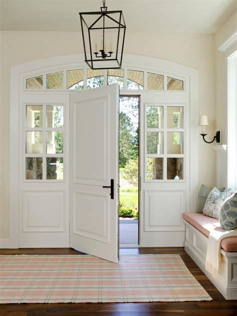 balance pour cuisine feng shui front door 19 considerations with tips cures