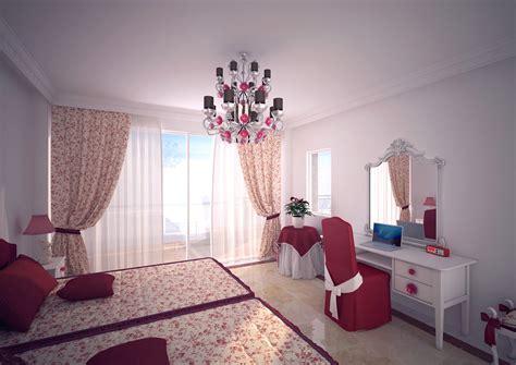 lustre de chambre fonds d ecran am 233 nagement d int 233 rieur chambre 224 coucher