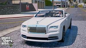 My Prestige Car : gta 5 real life mod 164 my first luxury car youtube ~ Medecine-chirurgie-esthetiques.com Avis de Voitures