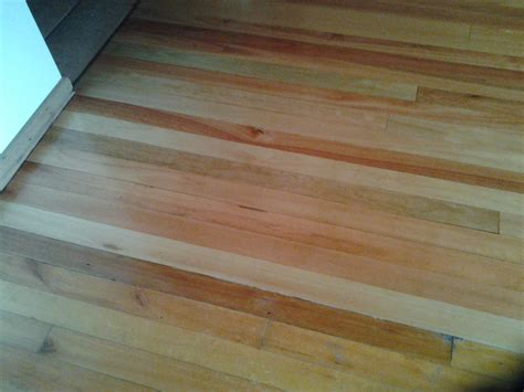 solid wood floors solid wood floors durban the wood joint
