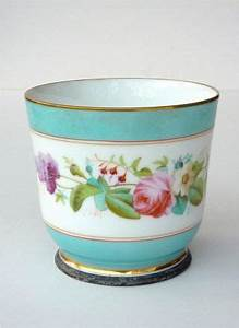 Kpm Porzellan Antik : porzellan keramik porzellan nach form funktion ~ Michelbontemps.com Haus und Dekorationen