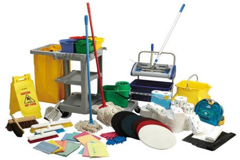 6 Essential Cleaning Supplies For Your Home  Mobile. Medical School Entrance Exam. Castle On A Cloud Lyrics Les Miserables. Online Masters Programs Psychology. Theodore Roosevelt College Best Vdi Solution. Arifa Corporate Services Mortgage Broker Fees. Should I Foreclose On My Home. Rheumatoid Arthritis Drugs 1971 Porsche 911t. Butler Toyota Body Shop How Much Funeral Cost