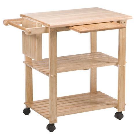 solid wood microwave carts bestmicrowave
