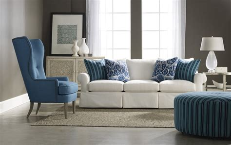 decor home furniture kalin home furnishings ormond fl