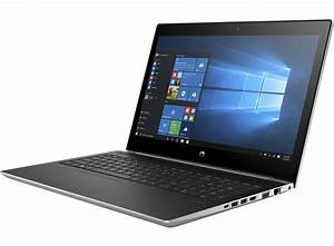 Hp Probook 450 15 6 U0026quot  Fhd Laptop
