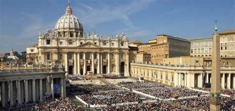 El Banco Vaticano lanzará una página web y publicará sus ...