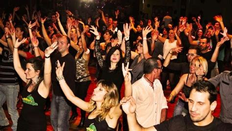 antares pavia discoteca antares di pavia musica da ballo giovedi