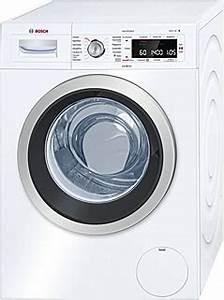 Schmale Waschmaschine Toplader : frontlader gegen toplader waschmaschinen im test help ~ Sanjose-hotels-ca.com Haus und Dekorationen